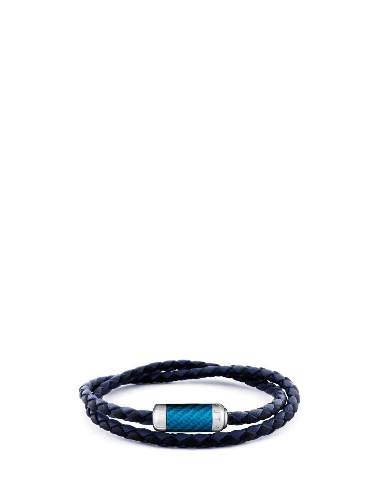 Tateossian montecarlo bracelet fra tateossian på boozt.com dk
