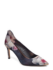 Ted Baker - Vyixin P