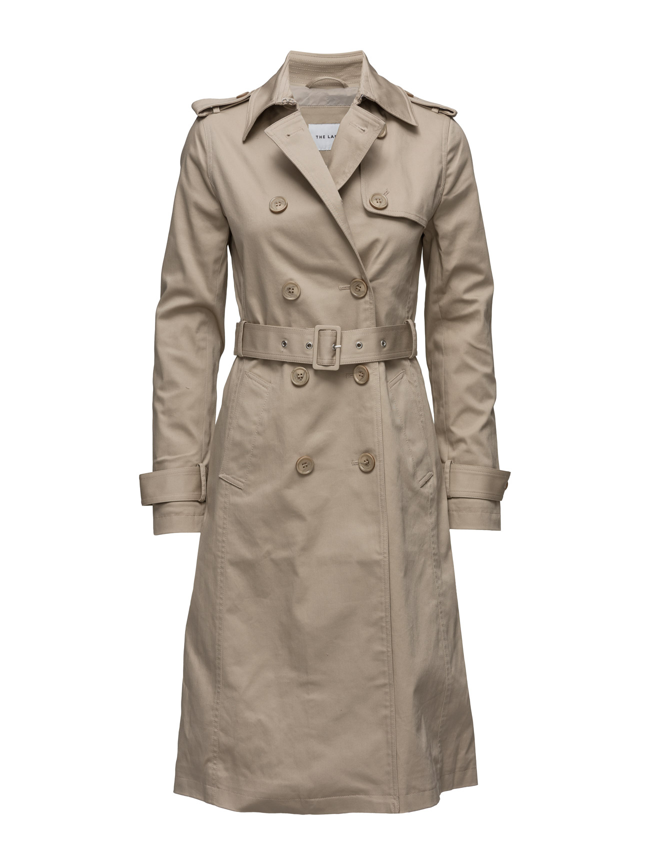Twill Stretch - Easton S The Lab Coats