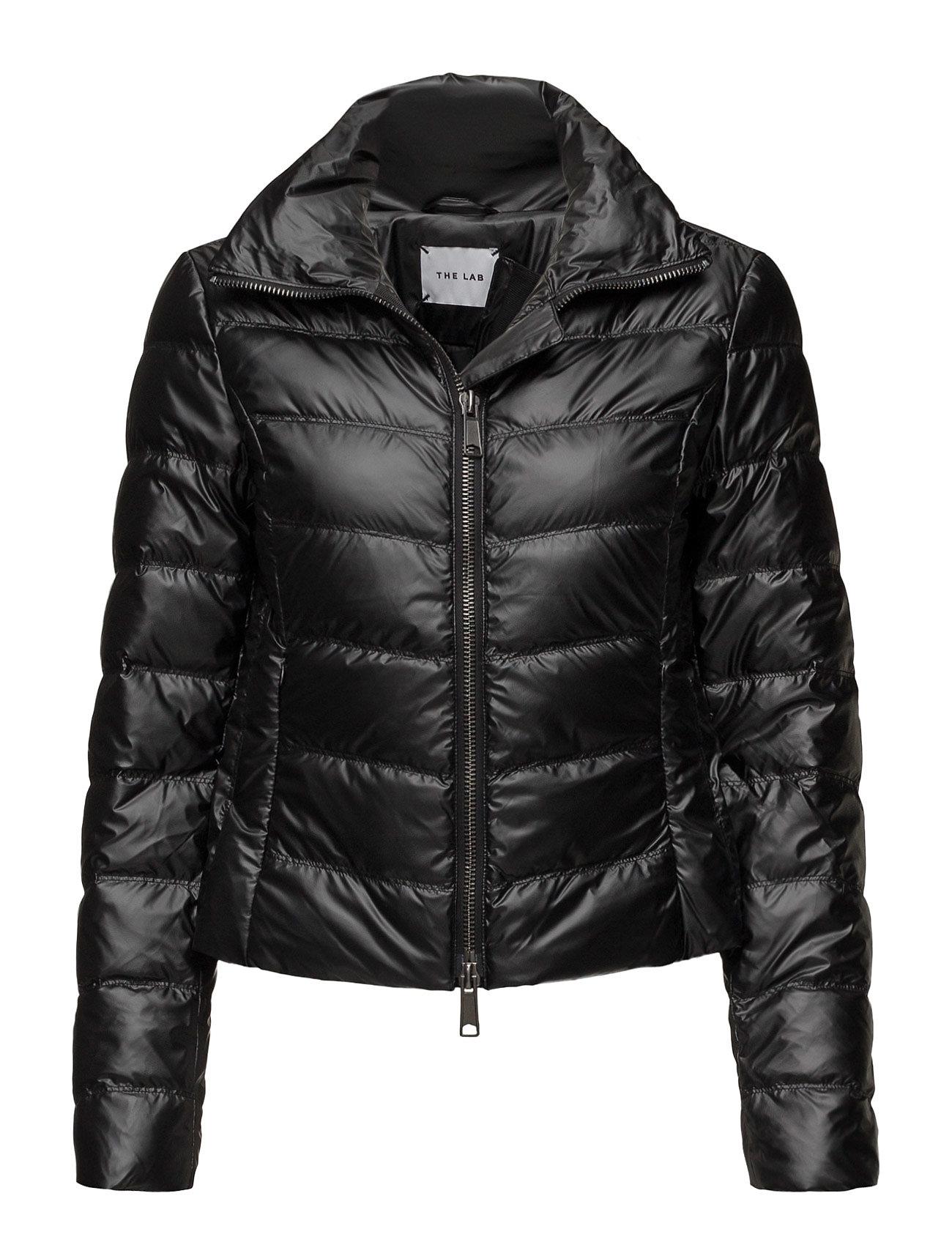Handla kläder och mode från The Lab online  7514 - Josa e4345d80d370f