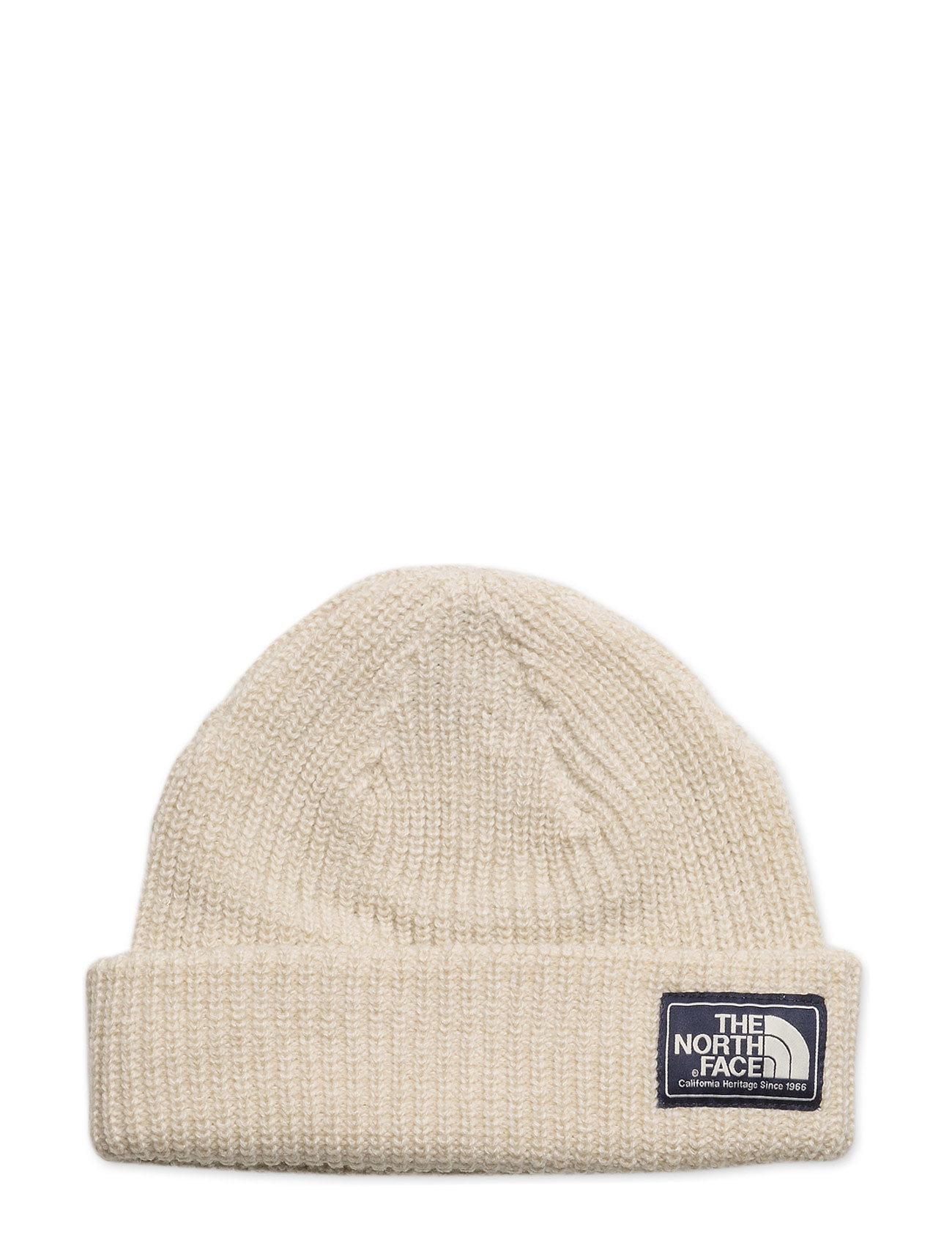 the north face – Salty dog beanie på boozt.com dk