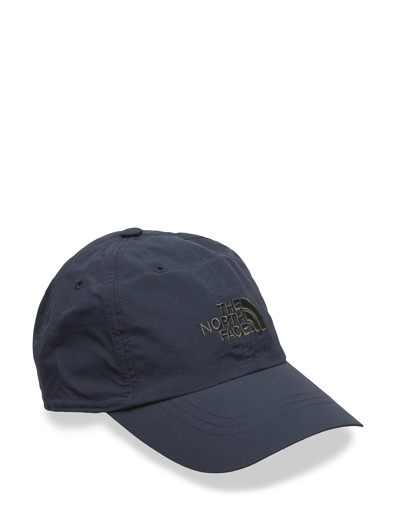 Horizon Ball Cap The North Face Sports accessories til Herrer i