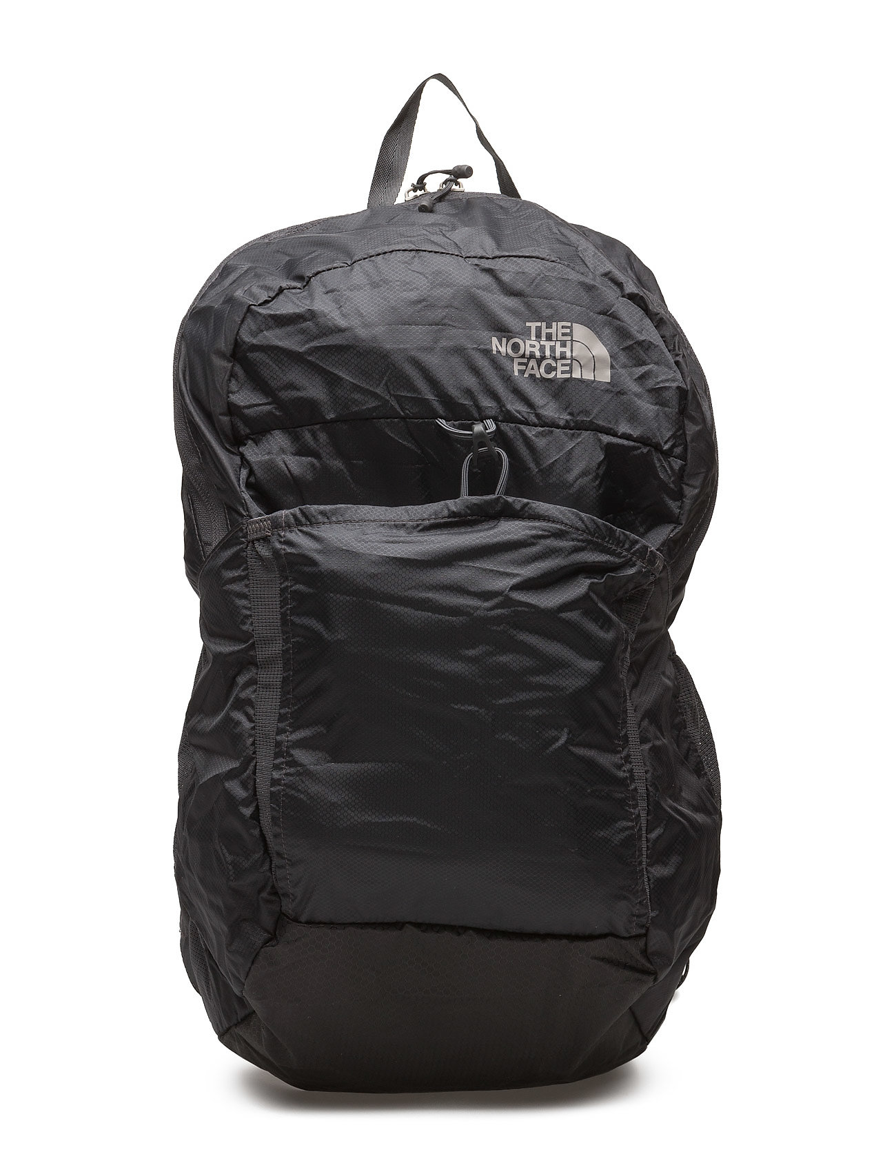 Flyweight pack fra the north face fra boozt.com dk