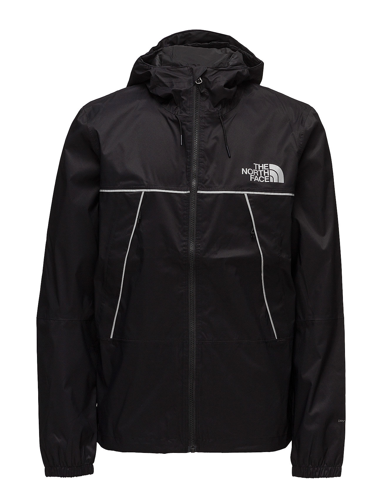 the north face M 1990 mnt q jkt på boozt.com dk