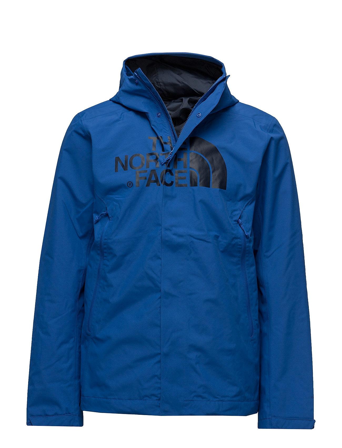 M Drew Peak Jkt The North Face Sportsjakker til Herrer i