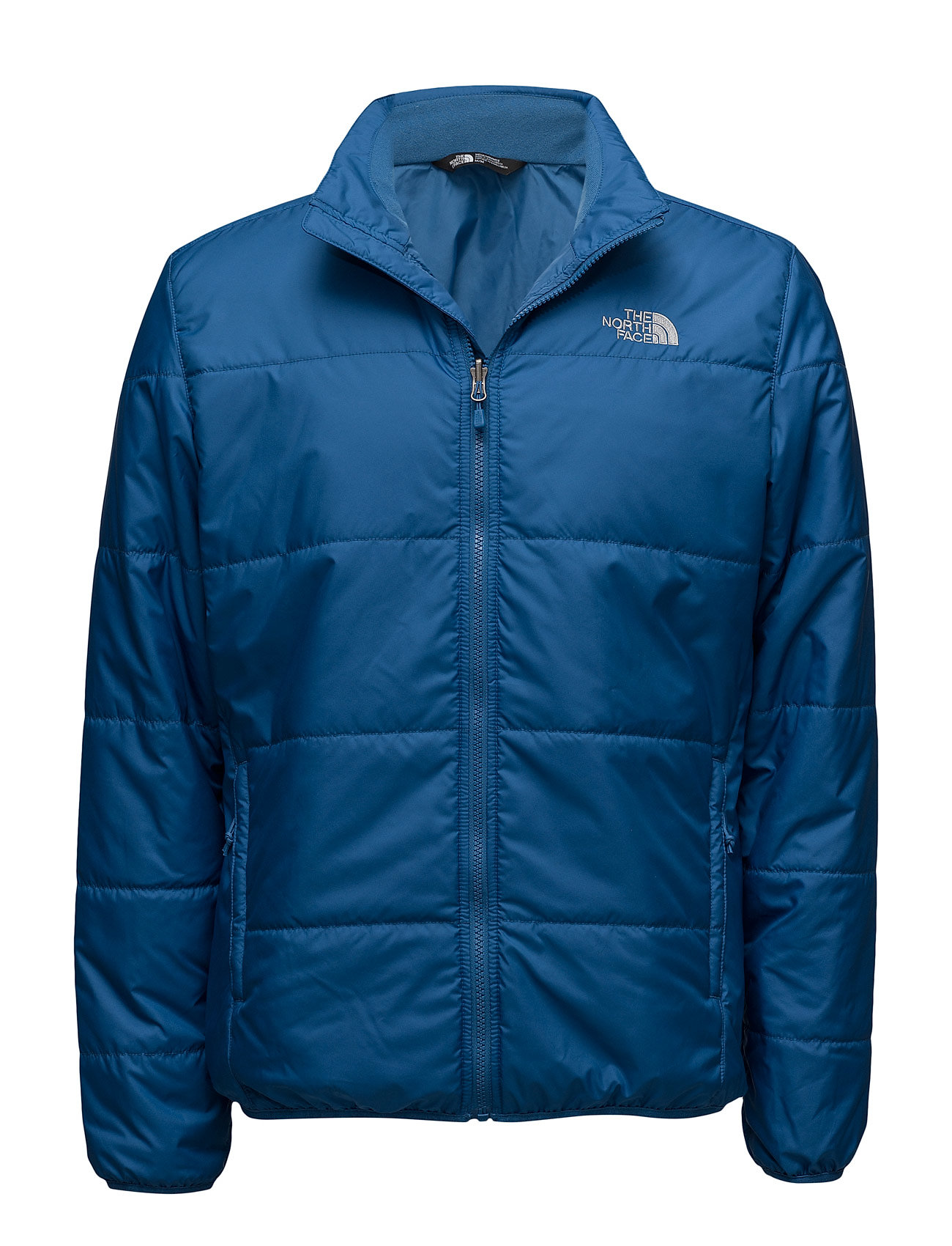 the north face – M waucoba jacket på boozt.com dk
