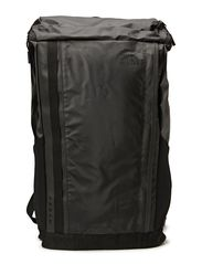BASE CAMP KABAN - JK3 TNF BLACK