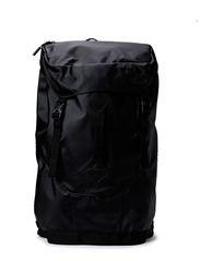 BASE CAMP CITER - TNF BLACK