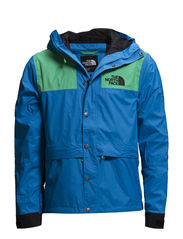 M 1985 MOU JKT RA CE - QUILL BLUE
