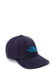 68 CLASSIC HAT OUT - SPA BL/HE B