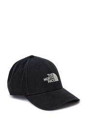 68 CLASSIC HAT - SPA BL/HE B