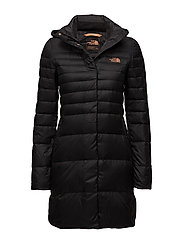 The North Face - W Kings Canyon Parka