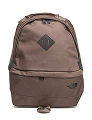 BACK-TO-BERKELEY - FALCON BROWN/TNF BLACK