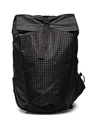 ITINERANT - TNF BLACK