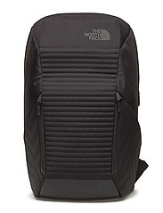 ACCESS 22L - TNF BLACK