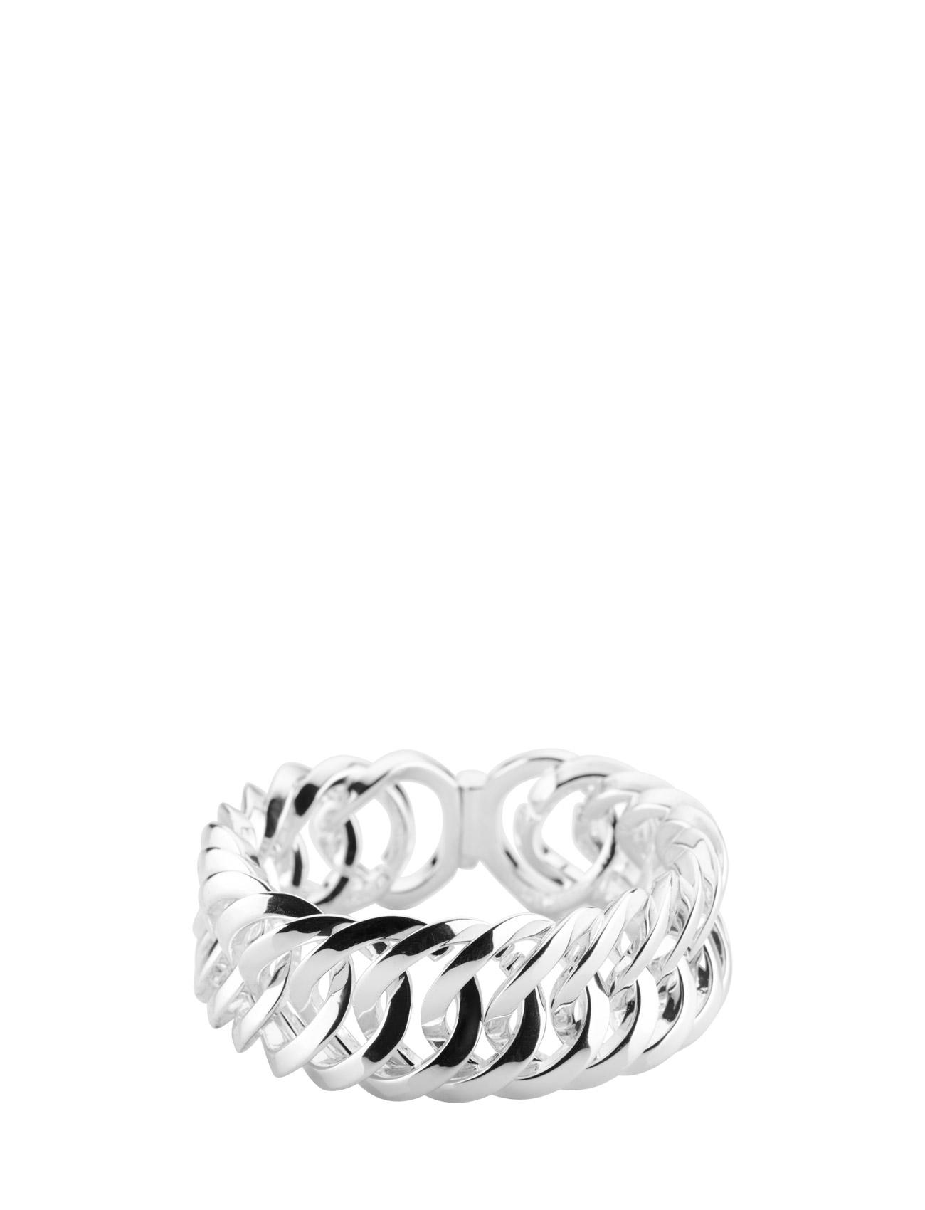 Circlemetal the RUBZ Smykker til Damer i