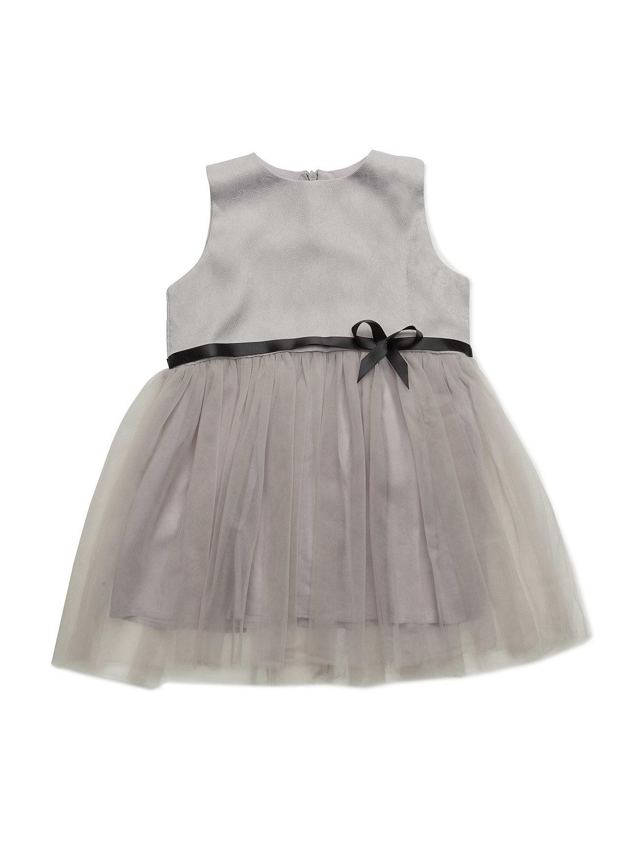 Devoted dress fra the tiny universe på boozt.com dk