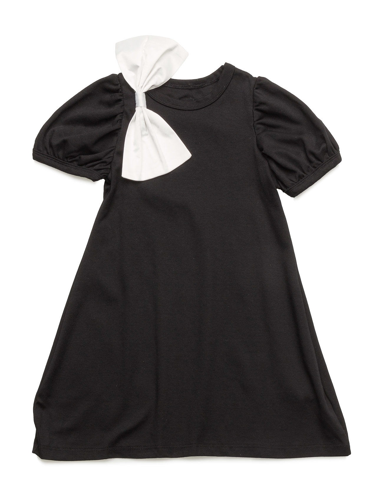 Twist top dress fra the tiny universe på boozt.com dk