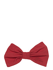 Medium Switch Ribbon - XMAS-RED