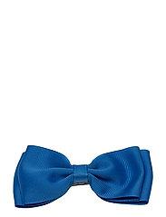 The Tiny Hair Ribbon Large - BLUE