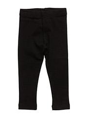 Leggings - ALL BLACK