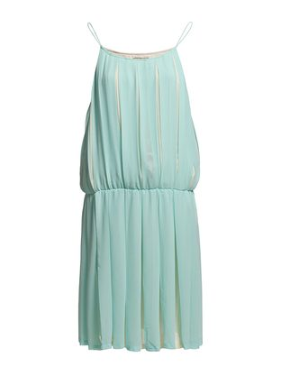 Sore Dress - Light Blue