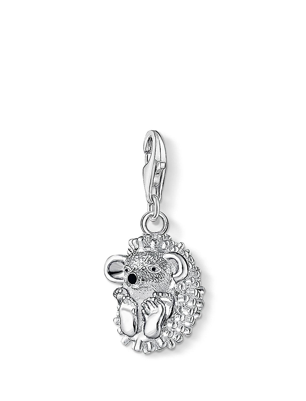 Charm Hedgehog Thomas Sabo Smykker til Damer i
