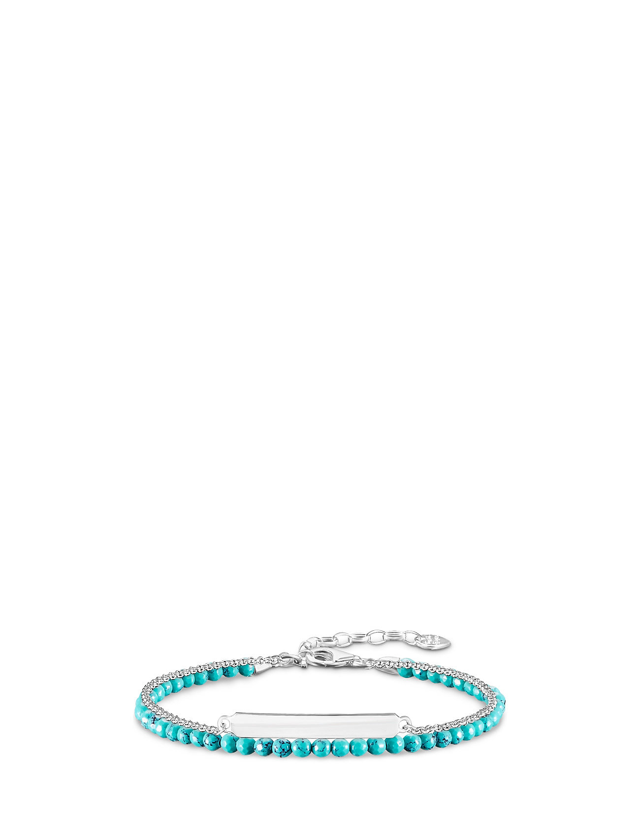 Bracelet (2728535355)
