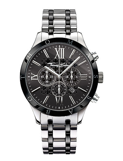 Men'S Watch  Rebel Urban