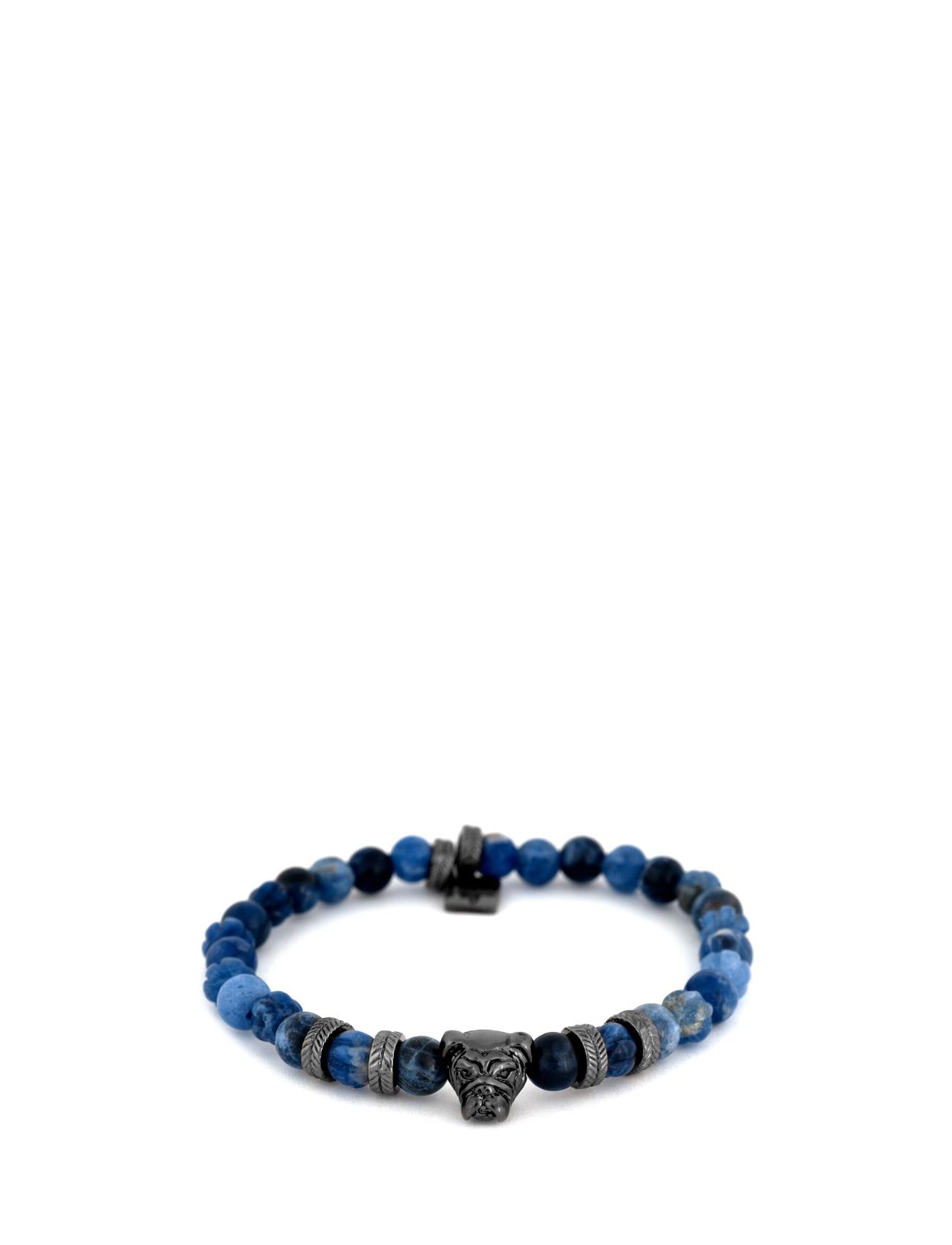 Köpa billiga Thompson Bulldog Bracelet online