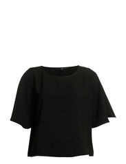 RS1BIB73237 - BLACK