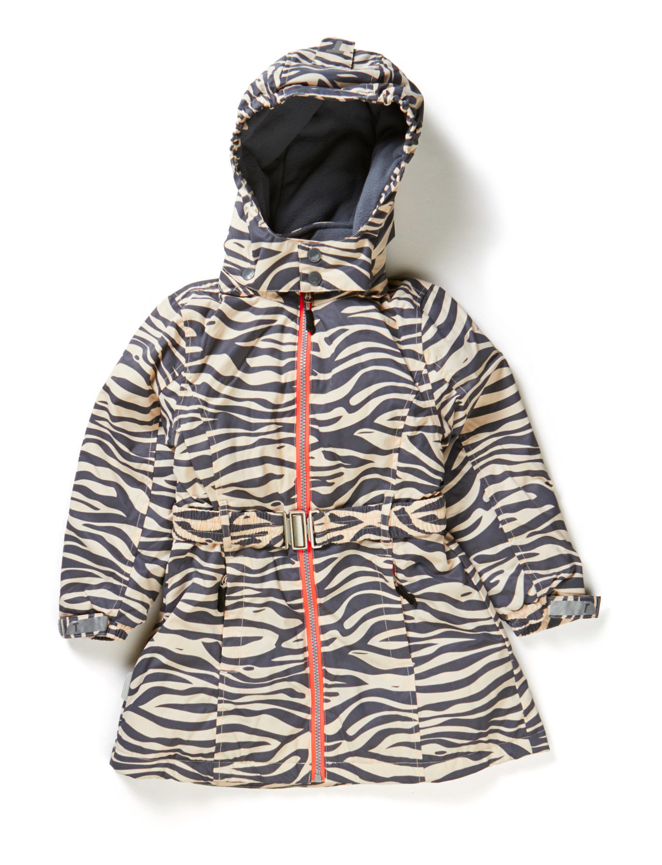Alena Coat