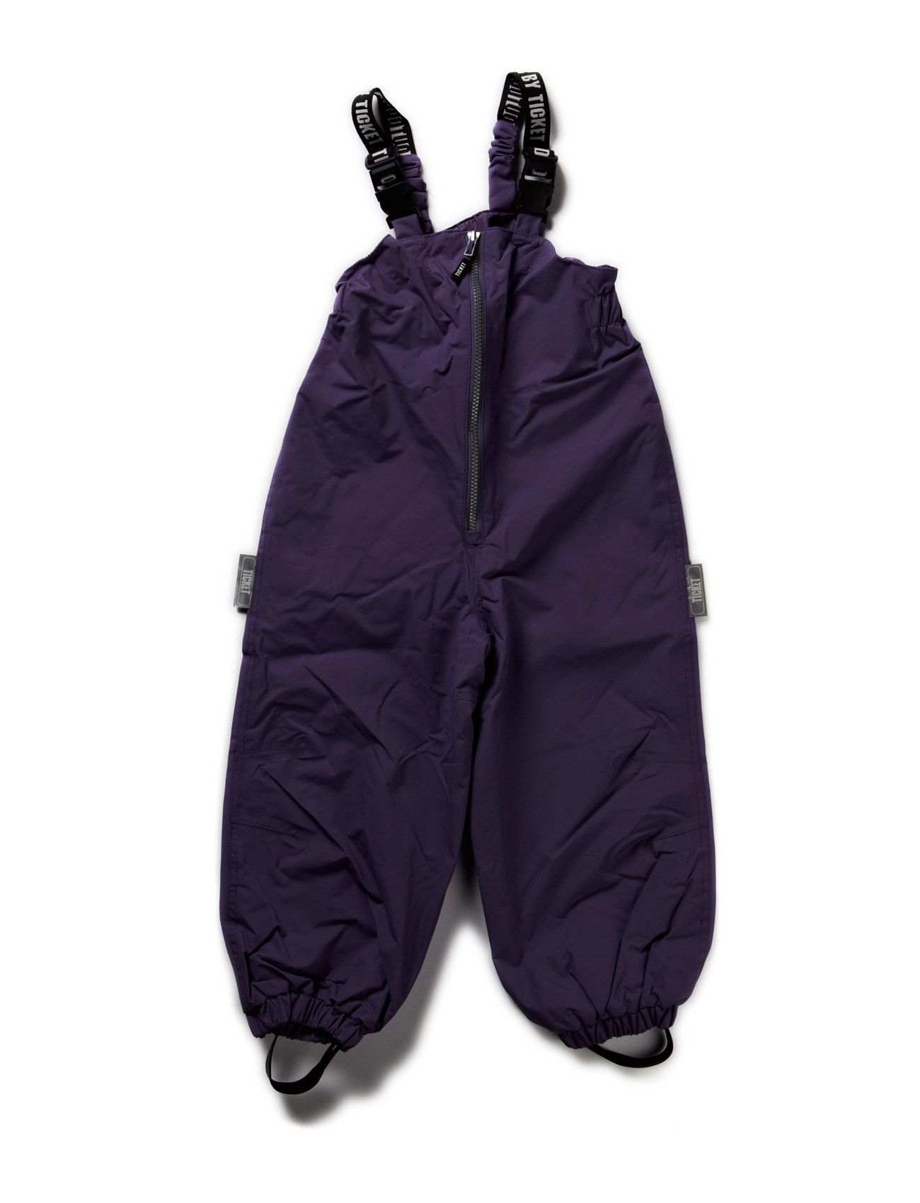 Ticket to Heaven Ontario BIB pant