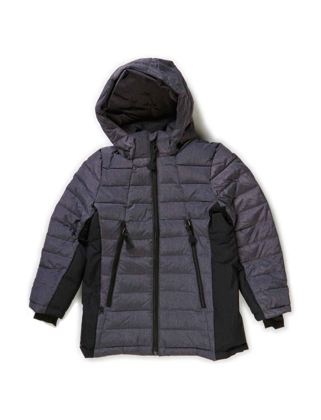 Antoinet Coat T2
