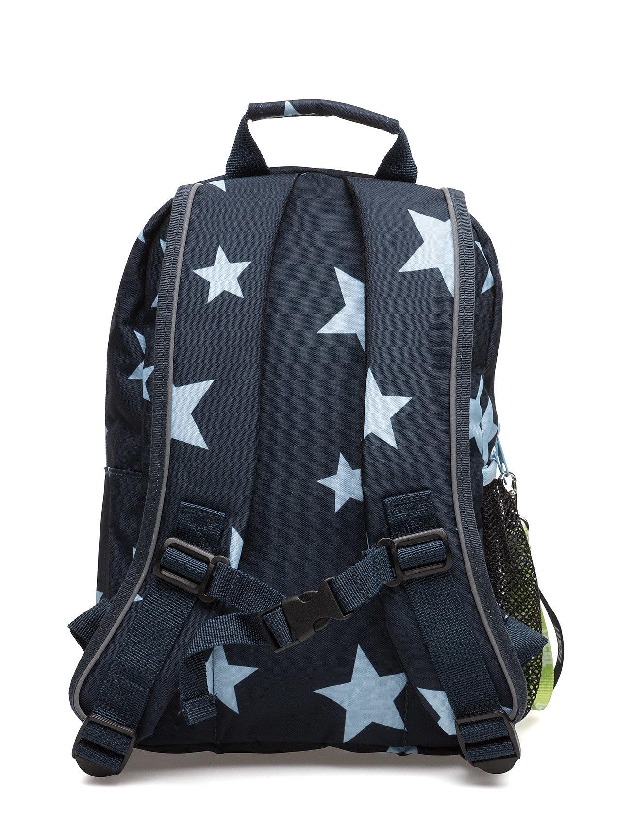 Backpack Beginners Boy Ticket to Heaven Tasker til Børn i