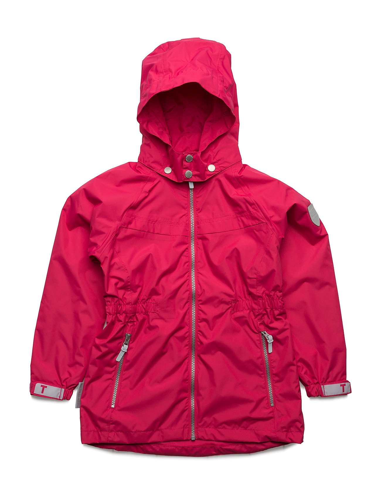 Jacket Kelly With Detachable Hood Ticket to Heaven Jakker & Frakker til Børn i
