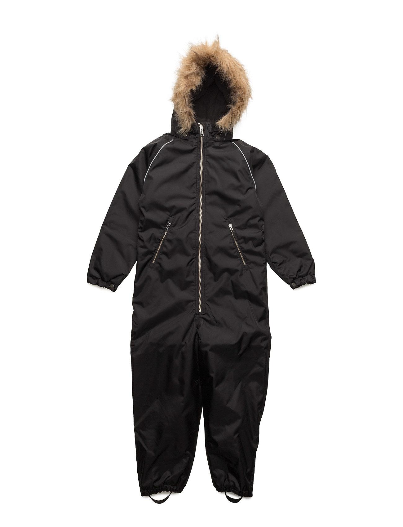 057ebcf1 Find Suit Snowbaggie With Detachable Hood Ticket to Heaven Overalls i til  Børn hos Boozt