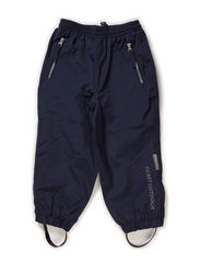 Heaven pants, water resistance 5.000 mm. - Hydra Navy
