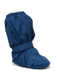 Alba boots - Halo Blue