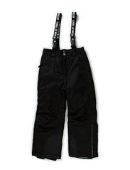 Audrey pants - Black