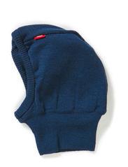 Baby balaclava hood