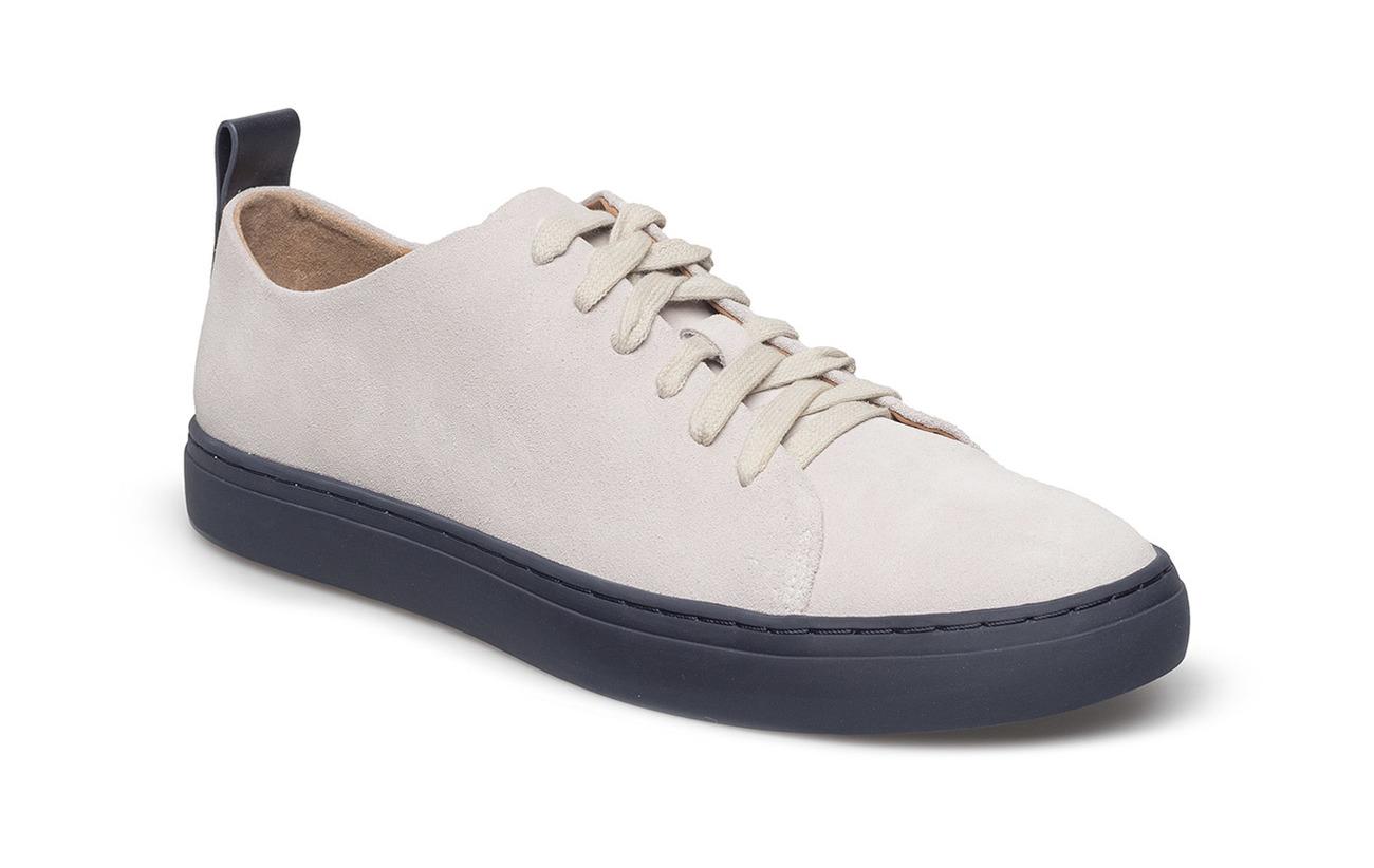 BRUKARE - Sneaker low - pale grey zCzd9h3