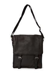 Tiger of Sweden accessories - Tiger Bag Male