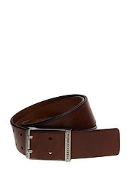 BRYNOLF - MEDIUM BROWN