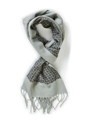 LAZULI - Steel Grey