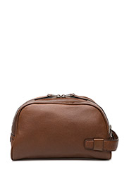 BONARDO - MEDIUM BROWN