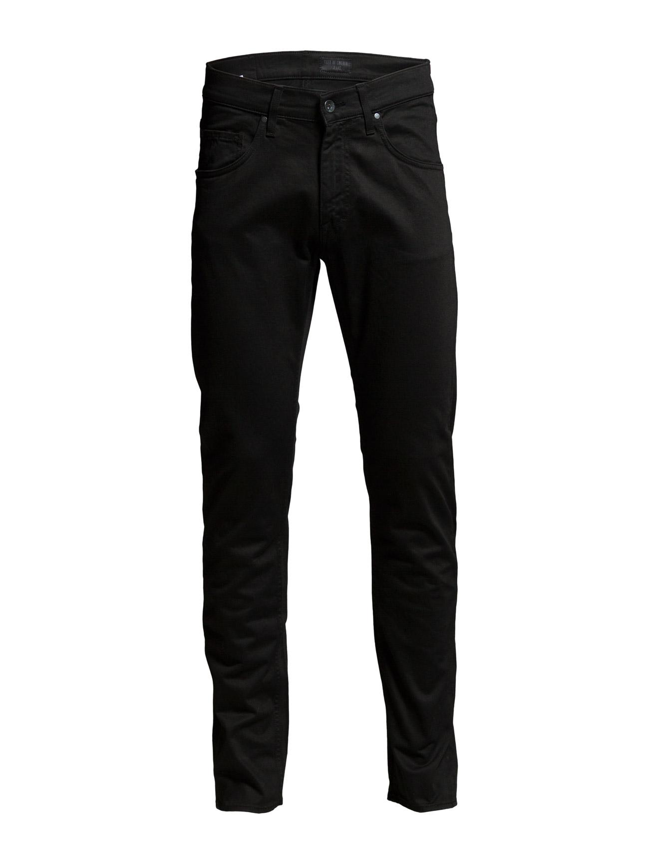 iggy black tiger of sweden jeans. Black Bedroom Furniture Sets. Home Design Ideas