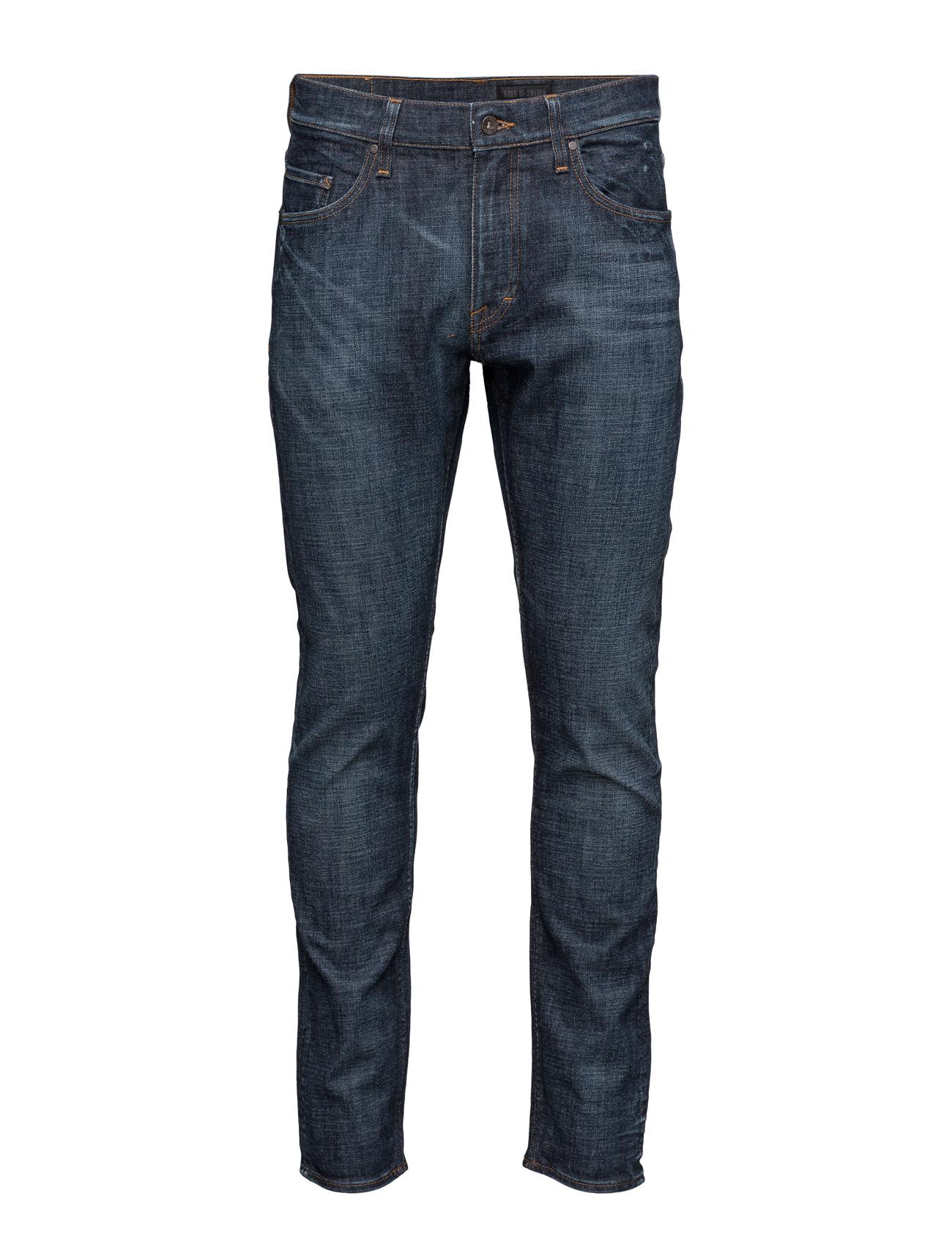 Pistolero Tiger of Sweden Jeans Almindelig til Mænd i