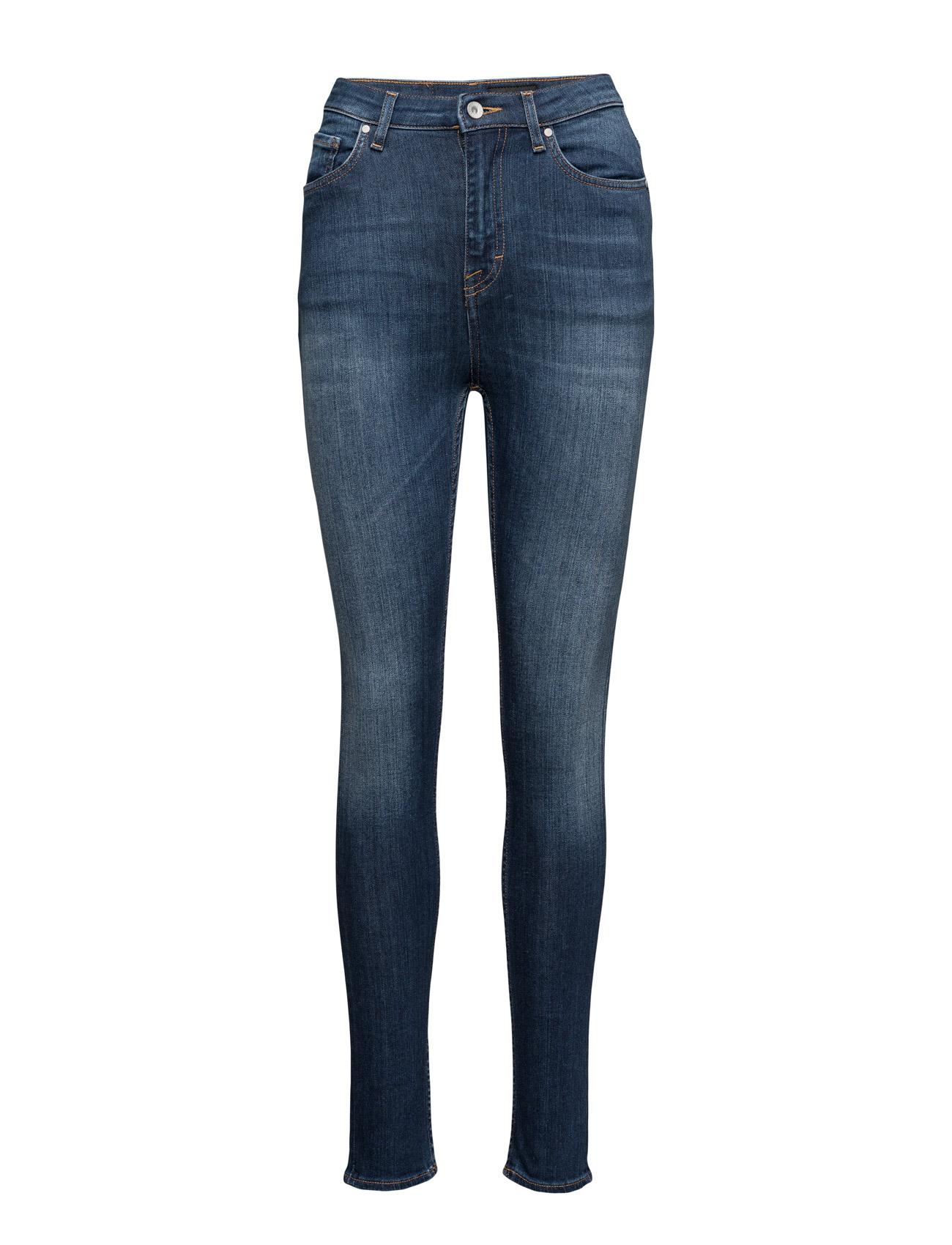 Sandie Tiger of Sweden Jeans Jeans til Kvinder i