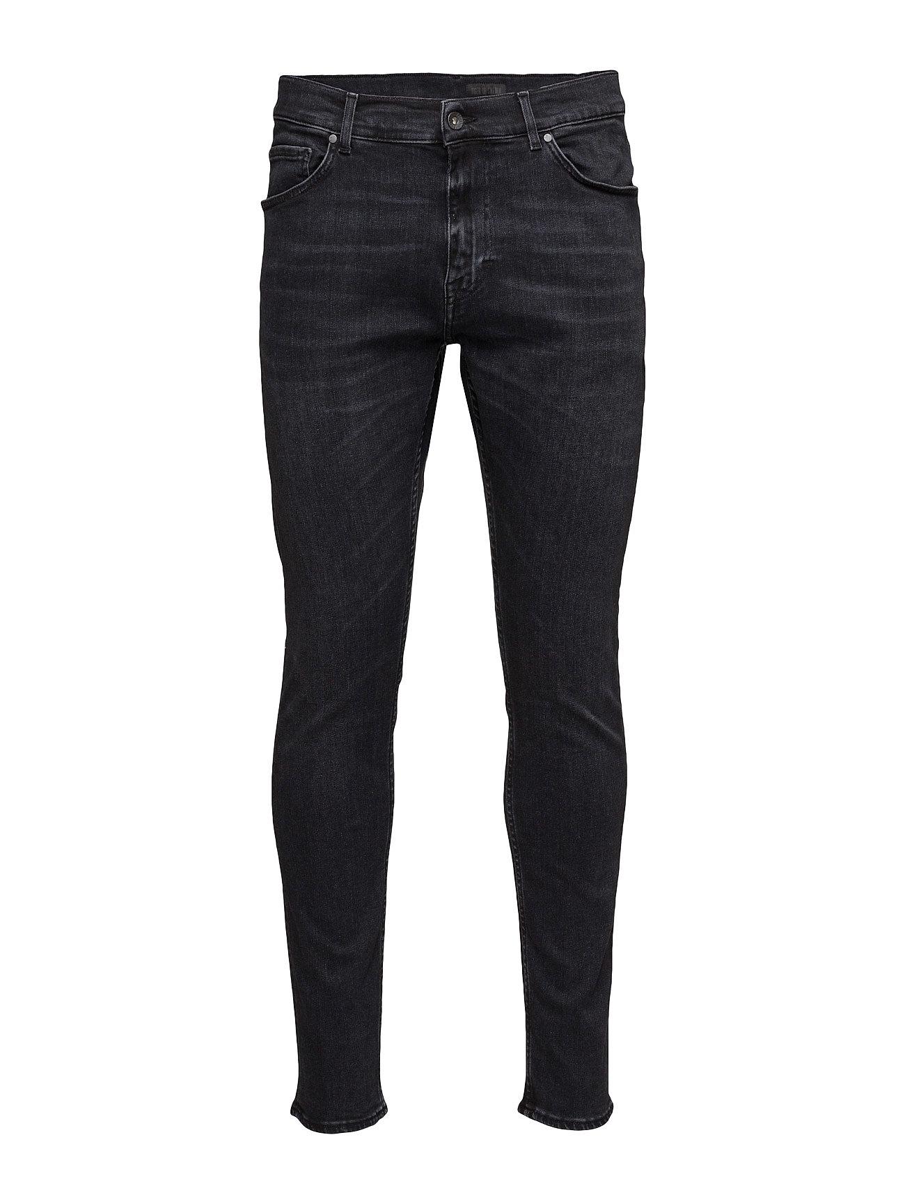 Evolve fra tiger of sweden jeans fra boozt.com dk